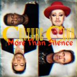 culture_club-more_than_silence_s